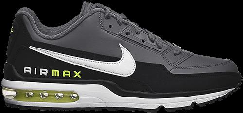 Ltd 3 nike Buy Nike